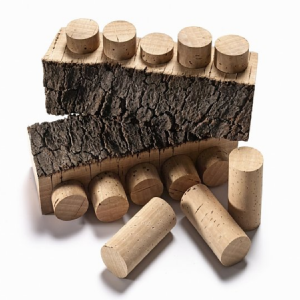 Amorim_Cork_Custom-Solution-300x300.png
